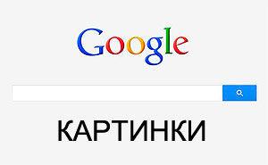 FAQ по вконтакте: Как Стать Популярным вконтакте