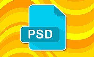Скачать программа для открытия psd файлов