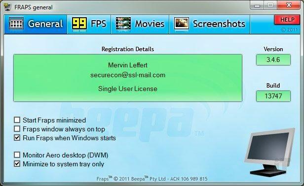 ТОП 6 лучших программ для записи видео с экрана компьютера